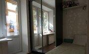 Химки, 3-х комнатная квартира, ул. Московская д.8, 5900000 руб.