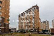 Люберцы, 1-но комнатная квартира, Дружбы д.5к1, 3900000 руб.