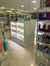 Предлагаю к продаже торговую площадь м.Новослободская 1-я линия, 85000000 руб.