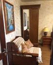 Пушкино, 1-но комнатная квартира, Институтская д.11, 28000 руб.
