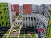 Продажа квартиры, Поселение Сосенское