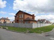 Продажа дома, Апрелевка, Наро-Фоминский район, Москва, 8928000 руб.