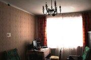 Раменское, 2-х комнатная квартира, ул. Коммунистическая д.1, 2700000 руб.
