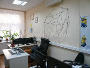 Административное здание Пассаж Кузнецкий мост (ном. объекта: 3738), 13000000 руб.