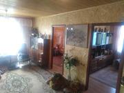 Продается Дом в Новой Москве., 3800000 руб.