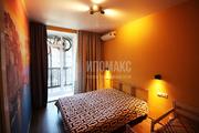 Продается 2-комнатная квартира в Апрелевке