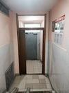 Комната у метро, 3650000 руб.