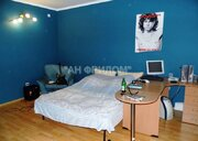 Продажа дома, Софьино, Волоколамский район, 16500000 руб.