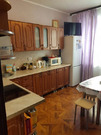 Щелково, 3-х комнатная квартира, Жегаловская д.27, 7000000 руб.