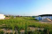 Продам участок в Некрасовском площадью 6 соток., 1750000 руб.