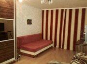 Химки, 1-но комнатная квартира, ул. Первомайская д.21, 3450000 руб.