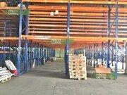 Аренда склада, Люберцы, Люберецкий район, Люберцы, 3100 руб.