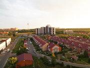 Раменское, 3-х комнатная квартира, ул. Молодежная д.8, 6950000 руб.
