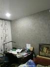 Наро-Фоминск, 3-х комнатная квартира, ул. Войкова д.8, 6700000 руб.