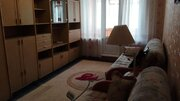 Люберцы, 1-но комнатная квартира, ул. Космонавтов д.28, 20000 руб.