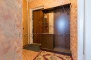 Киевский, 1-но комнатная квартира,  д.2, 2800000 руб.