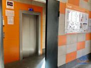 Раменское, 2-х комнатная квартира, Семейная улица д.д. 1, 5800000 руб.