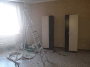 Дмитров, 3-х комнатная квартира, ул. Большевистская д.20, 6000000 руб.