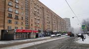 Продажа квартиры, Ул. Трифоновская