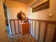 Егорьевск, 2-х комнатная квартира, 1-й мкр. д.23, 2350000 руб.