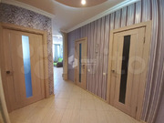 Киевский, 1-но комнатная квартира,  д.23Б, 6500000 руб.