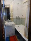 Малаховка, 2-х комнатная квартира, ул. Комсомольская д.9 к2, 23000 руб.