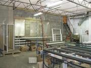 Продажа производственного помещения 2128 м. в Люберцах, 120000000 руб.