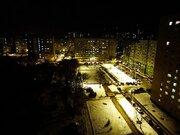 Раменское, 2-х комнатная квартира, ул. Чугунова д.34, 4200000 руб.