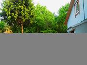 Аренда дома, Зеленоград, м. Пятницкое шоссе, Школьная улица, 35000 руб.