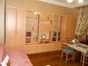 Люберцы, 2-х комнатная квартира, Октябрьский пр-кт. д.375 к12, 4600000 руб.