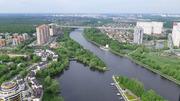 Химки, 4-х комнатная квартира, ул. Кудрявцева д.16, 25000000 руб.