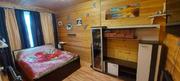 Дом недорого для круглогодичного проживания, 1800000 руб.