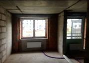 Москва, 1-но комнатная квартира, Василия  Ощепкова д.4, 6600000 руб.