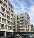 Москва, 3-х комнатная квартира, 1-й смоленский переулок д.21, 500000 руб.