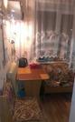 Павловский Посад, 2-х комнатная квартира, 1 Мая 1-й пер. д.2а, 1750000 руб.