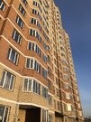 Раменское, 2-х комнатная квартира, Крымская д.9, 5870000 руб.