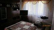 Клин, 2-х комнатная квартира, ул. Карла Маркса д.85, 17000 руб.