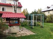Сдается в аренду коттедж 140 кв. м. на Можайском вдхр, запад., 100000 руб.