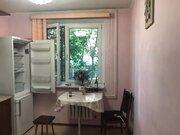 Люберцы, 1-но комнатная квартира, Октябрьский пр-кт. д.14, 4650000 руб.