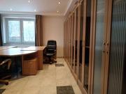 Продажа офиса с евроремонтом, 35000000 руб.