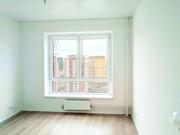 Мытищи, 2-х комнатная квартира, ул. Мира д.35, 9200000 руб.