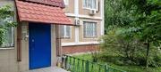 Продается помещение 284 кв.м. м. Фонвизинская, 38382000 руб.