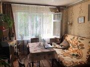 Ногинск, 3-х комнатная квартира, ул. Советской Конституции д.42г, 2650000 руб.
