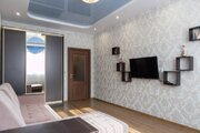 Наро-Фоминск, 1-но комнатная квартира, ул. Курзенкова д.18, 5000000 руб.