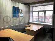 Продажа офиса, Ул. Южнопортовая, 11000000 руб.
