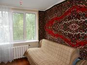Комната в трех минутах ходьбы от ж/д станции Панки, 1550000 руб.