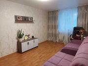 2-х комнатная квартира с ремонтом, ул. Ген.Антонова, м.Беляево