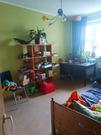 Москва, 4-х комнатная квартира, ул. Братиславская д.5, 16800000 руб.