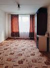 Москва, 1-но комнатная квартира, ул. Кустанайская д.8 к1, 6200000 руб.