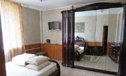 Продаётся здание, эксплуатировалось, как торгово-гостиничный комплекс, 23000000 руб.